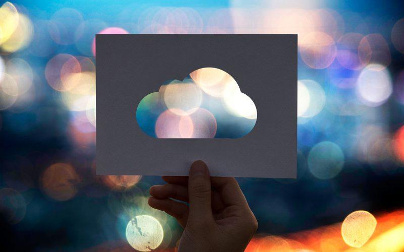 cloud-oracle