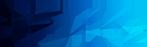 Iteria SAS - Servicios Oracle, Servicios De TI, Cloud Erp