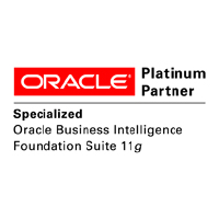 Iteria-Especializaciones-Logo-Oracle-Business-Intelligence-Foundation-Suite