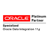 Iteria-Especializaciones-Logo-Oracle-Data-Integration