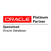 Iteria-Especializaciones-Logo-Oracle-Database