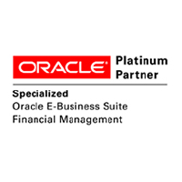 Iteria-Especializaciones-Logo-Oracle-E-Business-Suite-Financial-Management