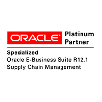 Iteria-Especializaciones-Logo-Oracle-E-Business-Suite