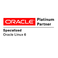 Iteria-Especializaciones-Logo-Oracle-Linux-6