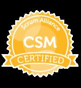 Iteria-certificaciones-logo-CSM