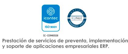 Logo_Calidad3