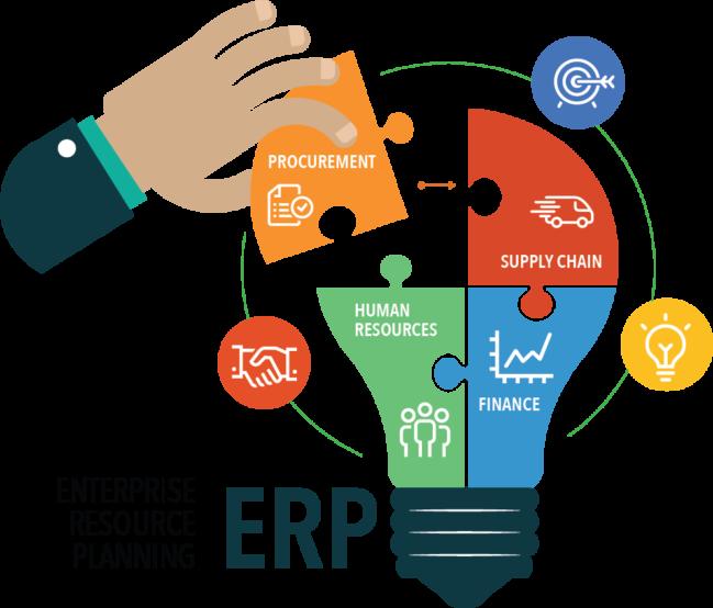 Enterprise-Resource-Planning-649x554